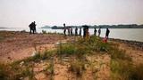 【广东】惠州4名儿童与1名女性失踪 儿童遗体已找到