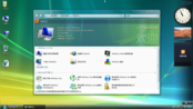 Windowsvista和win7互相导入对方的注册表会发生啥?