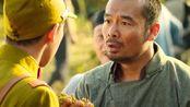 《红高粱》第54集:九儿找余占鳌告知罗汉被抓,黑眼与日军谈判