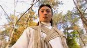 屠洪刚金曲《精忠报国》,电视剧《三少爷的剑》片尾曲