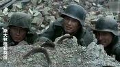 一部经典的二战佳作 德国视角中的斯大林格勒战役 豆瓣评分8 1