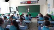 三年级上册UNIT3 period2 let's learn 吉林省