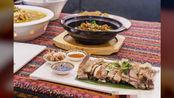 清真菜,用信仰做出来的美食,教你50道清真菜做法