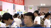 唐山市人社局:通过主题教育推进人社事业高质量发展