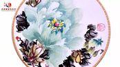 王桂兰绘画作品欣赏