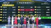 时隔12年再参赛 川妹子蔡紫获主持人大赛文艺类金奖