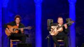 【弗拉门戈吉他】2019帕克塞佩罗 Paco Cepero en el Festival de la Guitarra de Córdoba 2019