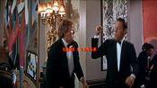 007别传之皇家夜总会 Casino Royale (1967)