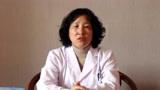 咳嗽的中医辩证治疗方法有哪些?
