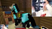 遇到马视频就结束了【奇怪君/文艺复兴生存】ep.10 minecraft 我的世界