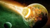 2126年将有一个彗星会在地球轨道经过,于地球相撞的几率有多大?