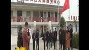 顺河回族区开展市民考察团活动