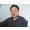大型古装豫剧《卧龙岗上》全剧 河南省南阳市豫剧团演出-文化-高清完整正版视频在线观看-优酷