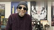 日本导演大林宣彦去世 享年82岁 2016年被诊断肺癌