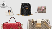 Chanel 19手袋 2019秋冬新款-时尚-高清完整正版视频在线观看-优酷