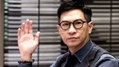张家辉电影:催眠裁决陪审团特辑,张家辉以一敌六操控审判