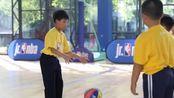 SUIS&jr.NBA