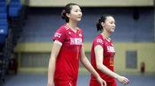 前女排队长惠若琪年薪千万,普通球员月薪却只有几千块,让人心寒!