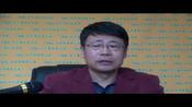 英才教育网络薛立新导师全国著名高考报考专家-报考 (5)