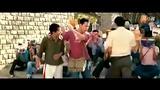 印度电影三个傻瓜MV Aal izz well(什么都好)