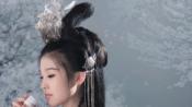 小姐姐突发奇想剪刘海,买个假刘海戴戴,不料竟变二次元-搞笑-高清完整正版视频在线观看-优酷