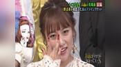 2019.10.22「1番知 2時間SP」大賞知名場面秘話 AKB48