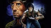 《第一滴血》重启改名为《兰博:新血液》主演已确定