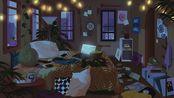 【Lofi / Jazz Pop】In My Bedroom ‖ 学习|运动|睡眠 BGM
