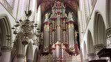Bart Jacobs《Bach - Fughetta: Das Jesulein soll doch mein Trost BWV 702》