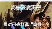 狮子tiisana   vlog   婚礼纪实摄影师 实况分享 Vol.4