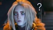 《命运2/Destiny2》1.4老九在哪里! 狼王它lie了。 心艹和狼王的正面对决!!!