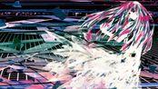 【OsuMania】AiAe(MX)4k 4.38★ FULLCOMBO ACC99.46%