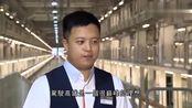 超60名香港高铁车长获发内地驾驶证,说驾驶高铁是很巅峰的理想!
