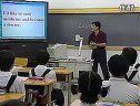 高中英语优质课3单元9课(免费)科科通网按课文顺序,点户名获网址.密码在该网.—在线播放—优酷网,视频高清在线观看