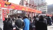 [西藏新闻联播]2019年昌都市应届高校毕业生已实现就业2165人