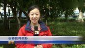 武汉出台新政扶持生猪生产,力争2021年猪肉自给率达40%!