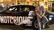 【TheNotoriousLife】嘴炮的奢豪生活 康纳·麦格雷戈 Conor McGregor