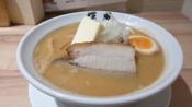 【SUSURU TV】札幌最最浓厚的味噌拉面 札幌らーめん輝風 每日拉面生活1514回