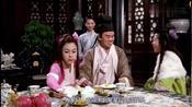 为何吴君如与陈可辛同居15年却依旧没领结婚证?真相让人错愕