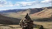 徒步西藏特辑: 1000多个镜头, 32天的朝圣之旅, 尽在这5分钟里
