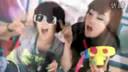 [www.sihemy.com]2012年风靡欧美和韩国77首金曲极品混音与Poker Face相遇……(流畅)