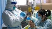 2月10日0-24时,吉林新增新冠肺炎确诊病例1例 累计病例共81例