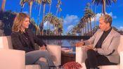 (熟肉)The Ellen Show   Tara Westover