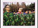 视频: 徐州冬令营报名啦   东方启慧拓展培训体验机构