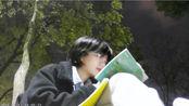 日更学习050|8h开始焦虑了、流泪