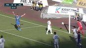 2020年J2联赛第1轮:町田泽维亚vs甲府风林