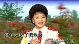 郭瓦·加毛吉-《母亲》,歌唱妈妈的歌,听得让人热泪盈眶!