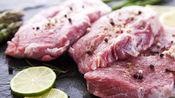 用豌豆大豆冬菇制作的肉,口感竟比真猪肉还好吃,太神奇了