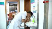 """凌晨三点的长沙:""""总住院""""医师的急诊夜"""
