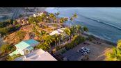 19.5.11 海景美宅Casa Osprey _ San Jose del Cabo